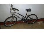 Lot: 02-18942 - Schwinn Frontier Bike