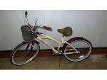 Lot: 02-18943 - Kent La Jolla Bike
