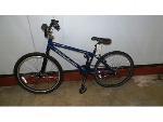 Lot: 02-18950 - Free Agent Ambush 24 Bike