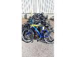 Lot: 02-18953 - (25) Bikes
