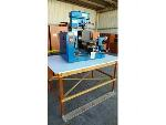 Lot: 02-18957 - Milling Machine
