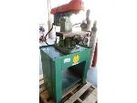 Lot: 02-18960 - Milling Machine