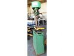 Lot: 02-18961 - Drill press