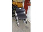 Lot: 02-18967 - (7) Stackable Chairs