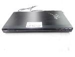 Lot: RL 02-18787 - Sony DVD Player