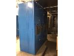 Lot: 3.AUSTIN - Power System Emergency Bypass