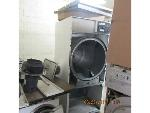 Lot: 9 - Dryer - Missing Parts