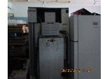 Lot: 12 - Dryer- Missing Parts