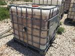 Lot: 02-18976 - (7) Bulk Containers