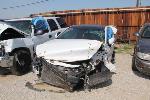 Lot: 010 - 2012 KIA OPTIMA