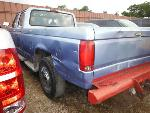Lot: 03-895127 - 1996 FORD F350 PICKUP
