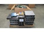 Lot: 8 - (69 approx) Motherboards<BR><span style=color:red>THIS IS A RESTRICTED AUCTION</span>