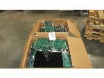 Lot: 9 - (115 approx) Motherboards<BR><span style=color:red>THIS IS A RESTRICTED AUCTION</span>
