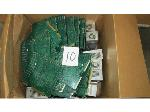 Lot: 10 - (146 approx) Motherboards<BR><span style=color:red>THIS IS A RESTRICTED AUCTION</span>
