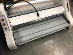 Lot: 11 - MightyLam 2700 laminator