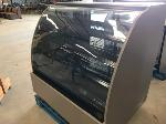 Lot: 16 - Structural Concepts Food Display Case ENCORE SERIES