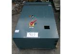 Lot: 977 - HVAC Equipment