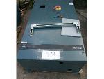 Lot: 978 - HVAC Equipment