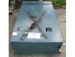 Lot: 979 - HVAC Equipment