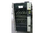 Lot: 985 - Vending Machine