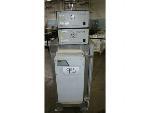 Lot: 995 - Enclosure Cabinet & Zero Air Modules