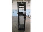 Lot: 1008 - Dell Server Rack