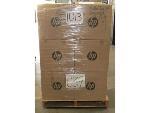 Lot: 1013 - (24 Boxes) Printer Trays