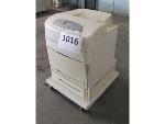 Lot: 1016 - HP Color Printer