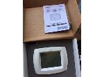 Lot: 67.PU - Lennox 500 Thermostat