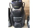 Lot: 74.PU - Titleist  Golf Bag