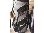 Lot: 75.PU - Nike Golf Bag