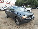 Lot: 56 - 2006 VOLVO XC90 AWD