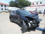 Lot: 82 - 2013 HONDA CR-V SUV