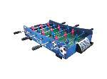 Lot: 144 - SPORT SQUAD FOOSBALL TABLE