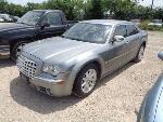 Lot: 2-43693 - 2007 Chrysler 300C