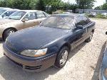 Lot: 5-43243 - 1995 Lexus ES 300