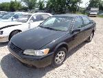 Lot: 17-43197 - 1998 Toyota Camry