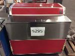 Lot: 5295 - MILK COOLER