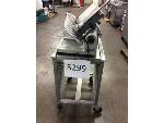 Lot: 5299 - HOBART SLICER
