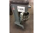 Lot: 5306 - HOBART MIXER