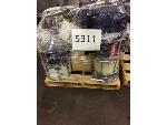 Lot: 5311 - MUSICAL INSTRUMENTS FOR PARTS