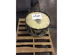 Lot: 5316 - MUSICAL INSTRUMENTS FOR PARTS