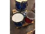 Lot: 5323 - MUSICAL INSTRUMENTS FOR PARTS