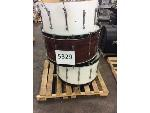 Lot: 5329 - MUSICAL INSTRUMENTS FOR PARTS