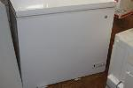 Lot: 15 - Freezer