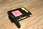 Lot: 32 - Motorola Modem