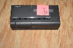 Lot: 33 - HP Printer