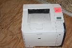Lot: 36 - HP Printer