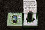 Lot: 38 - Magellan GPS