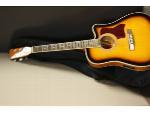 Lot: 48 - Spectrum Guitar